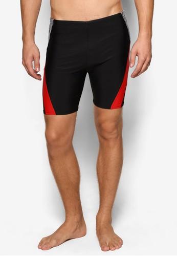 百慕達短泳褲, 服飾, 泳褲及esprit outlet 台中沙灘造型