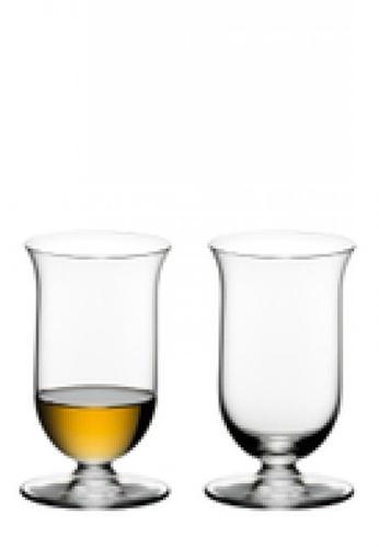 Riedel Riedel Vinum Single Malt Whisky Glass (Set of 2's) 6416/80 581F0HL150FFE9GS_1
