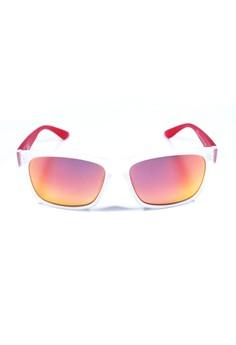 Red Bull Racing Eyewear Freestyle 260-004