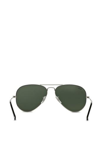 65c1363525 ... order jual ray ban aviator large metal rb3025 sunglasses original  zalora indonesia 22ccc ae2b1 ...