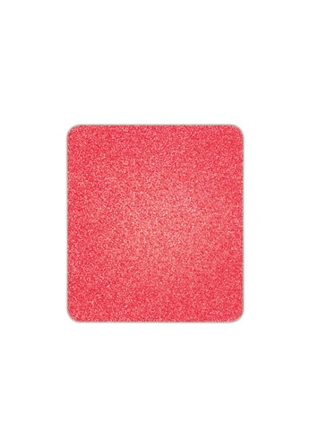 MAKE UP FOR EVER red ARTIST COLOR SHADOW REFILL I-746 2FF2BBE1BC00ADGS_1
