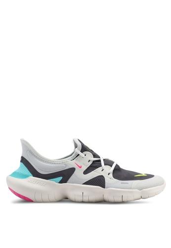 sale retailer f488e d3d37 Nike Free RN 5.0