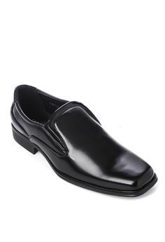 Tristan Formal Shoes
