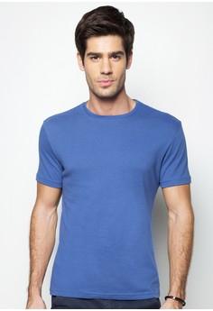 Corwin T-shirt
