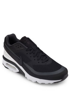 Nike Air Max BW Ultra Sneakers