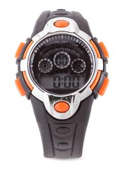 Digital Watch #14