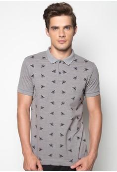 Brax Polo Shirt