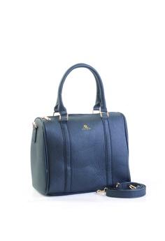 9aa62614c9a 66% OFF AR by Alfio Raldo Stylish Executive Boston Bag RM 256.00 NOW RM  88.00 Sizes One Size