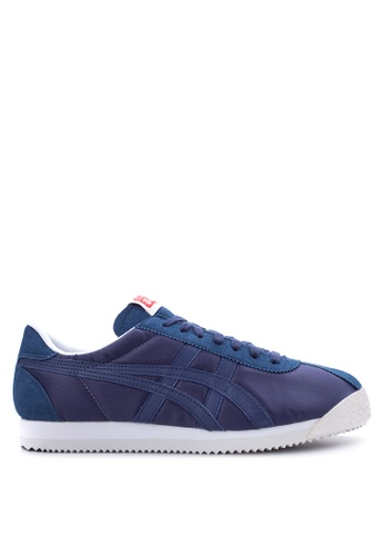 Onitsuka Tiger blue Tiger Corsair Sneakers ON625SH26KFLPH_1