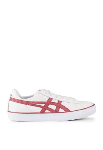 67e30f81eb015 Fabre Bl-S 2.0 Sneakers