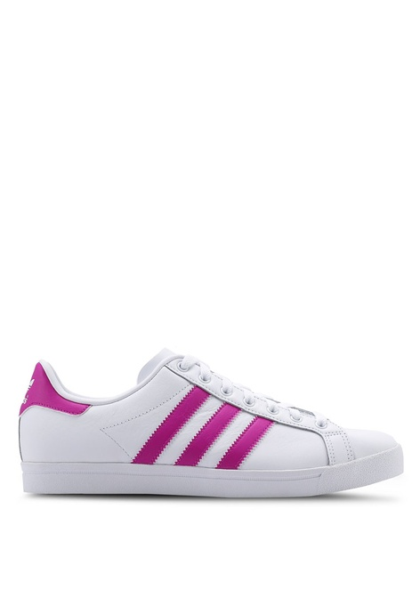 13bd945b2481a3 Buy ADIDAS Malaysia Collection Online