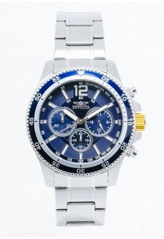Specialty Men's Watch 13974