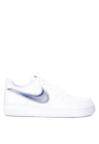 Air Force 1 '07 Lv8 3 Shoes