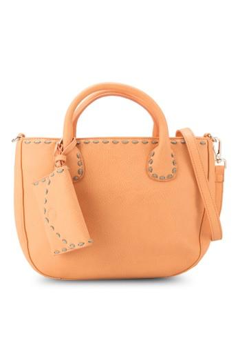 Totzalora時尚購物網評價e Bag, 包, 包