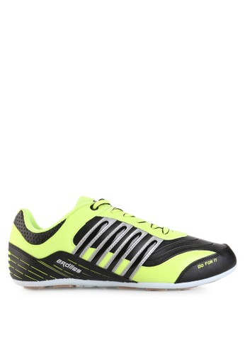 Ardiles multi Men Castorino Futsal Shoes AR073SH0UM1FID_1