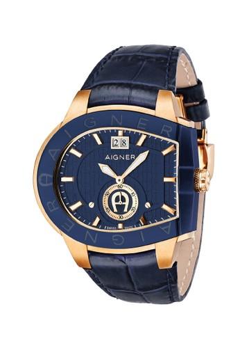 Saya menjual Jam Tangan Pria Guess W0916G2 Leather ( Kulit ) Original Murah  seharga Rp1. 403f2ebc30