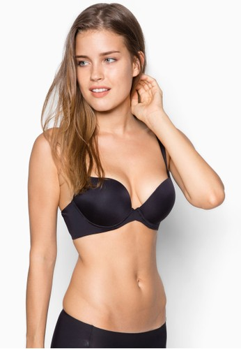Push Up Seamless Bra, 服飾, esprit hong kong 分店服飾