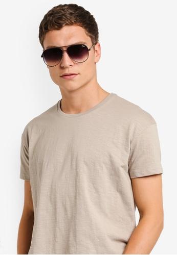 6828bd8c Quay Key High Online Australiaquayxdesi Sunglasses Buy Zalora On oQxrdCeBEW