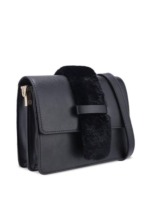 9492735c08e Bags