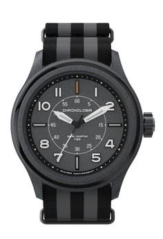 Pilot watch R003.6