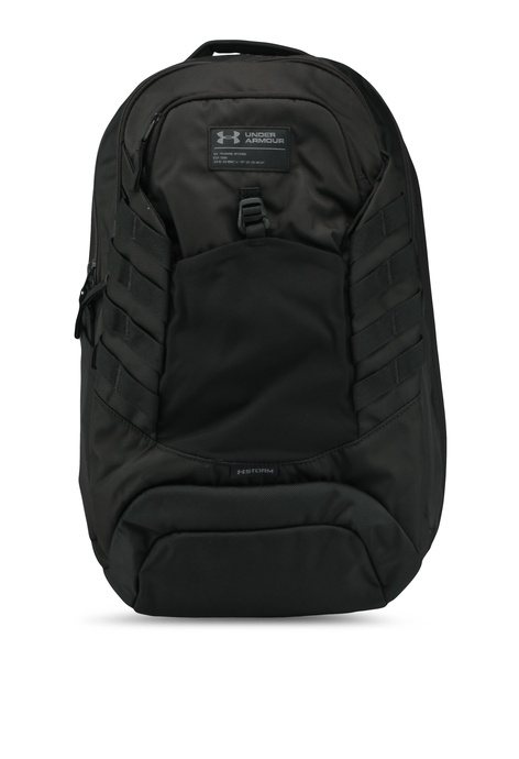 bd2558221578 Buy BACKPACK For Women Online   ZALORA Malaysia   Brunei