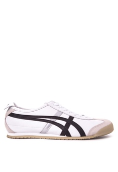 Onitsuka Tiger white and multi MEXICO 66 ON625SH27TIAPH_1