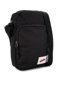 fe7edb7820b Buy Nike Bags   Backpacks For Women Online on ZALORA Singapore