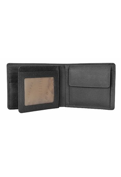 c5e0c2277e0cf 45% OFF Picard Picard Lauren Bifold Wallet S  109.00 NOW S  59.90 Sizes One  Size