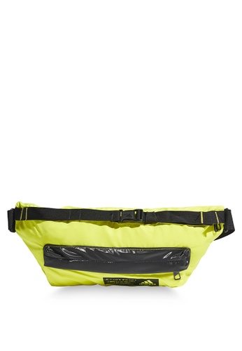 ADIDAS yellow women id waistbag A26BEAC831D2CDGS_1