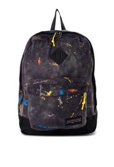 Super FX Bag
