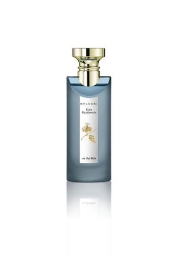 Bvlgari blue Eau Parfumee Au The Bleu EDC 75ML 463DABE91442C2GS_1