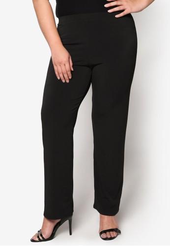 針織長褲, 服飾, 長褲及內esprit outlet 台中搭褲