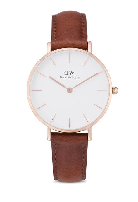 113a6406868 Buy Daniel Wellington Malaysia Watches Online