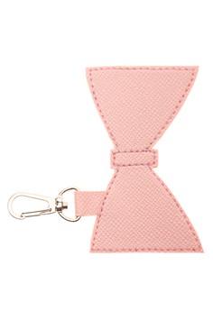 Ribbon Milano Key Holder