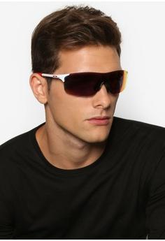 Sport Performance OO9388 Sunglasses