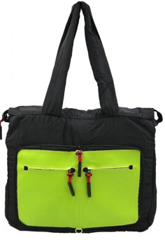 Dooka 1019 Japanese Foldable Casual Bag