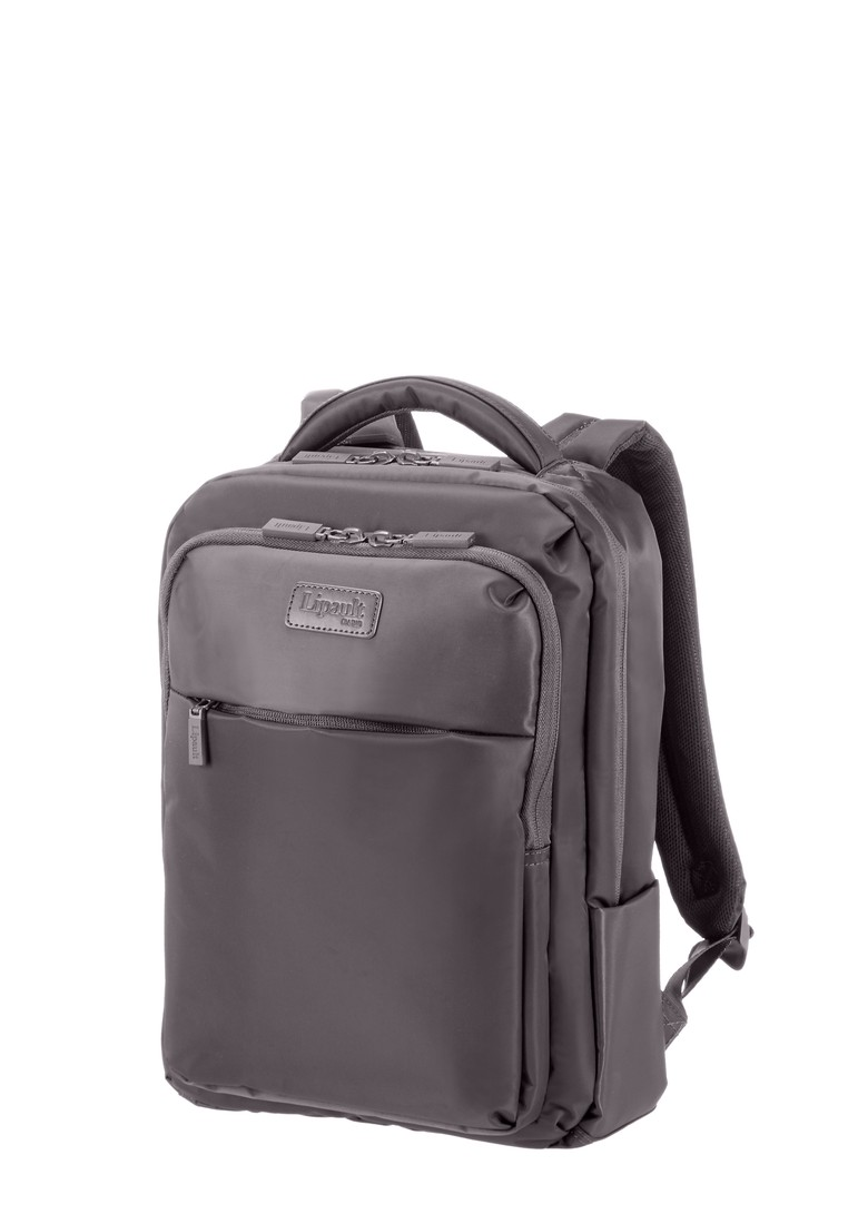 Plume Business Laptop Backpack L 15 Anthracite