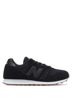 new balance online shop hong kong