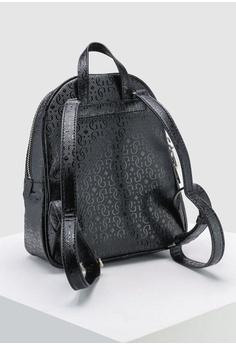930094923d35 Buy BAGS Online