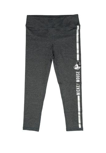 FOX Kids & Baby black Casual Long Pants F894FKA8969286GS_1
