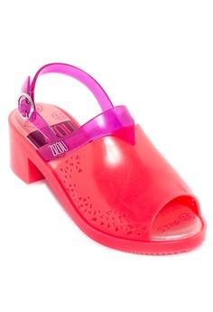 Funtastic INF Sandals