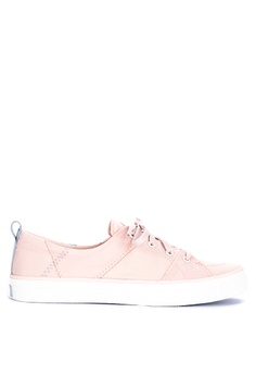 18850fc4ea6 Sperry For Women Available at ZALORA Philippines