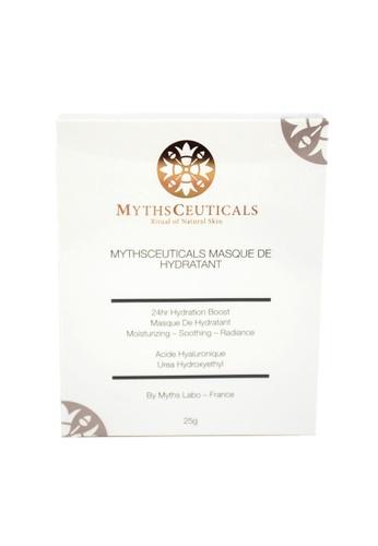 MYTHSCEUTICALS 24HR MASQUE DE HYDRANT MY152BE47PAUHK_1