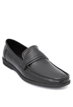 Garcia Loafers