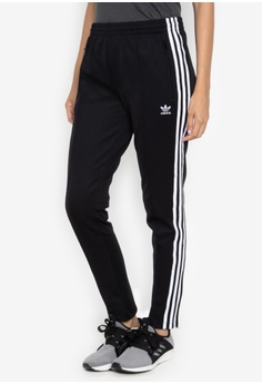 online store e3681 fa66d adidas Philippines   Shop adidas Online on ZALORA Philippines