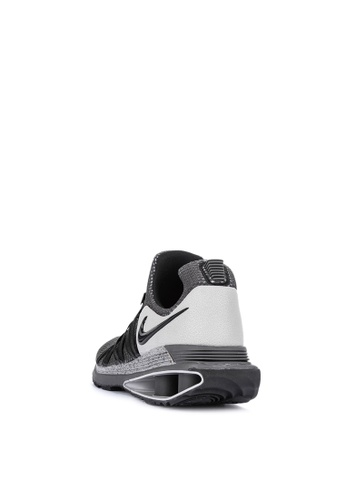 ff7b4caf01 ... picked up Shop Nike Nike Shox Gravity Shoes Online on ZALORA Philippines  28873 e8320 ...