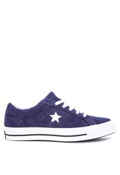 bf7d8daa941068 Converse for Women
