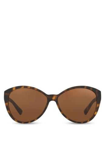 Armesprit bagani Urban Attitude 太陽眼鏡, 飾品配件, 飾品配件