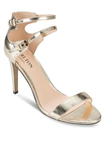 Misty Heels、 女鞋、 鞋CarltonLondonMistyHeels最新折價
