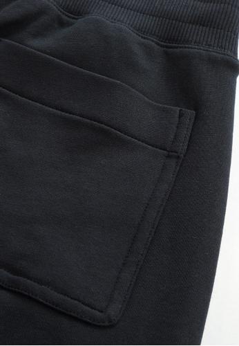 c44586ea15e Buy FILA FILA x STAPLE Shorts Online on ZALORA Singapore
